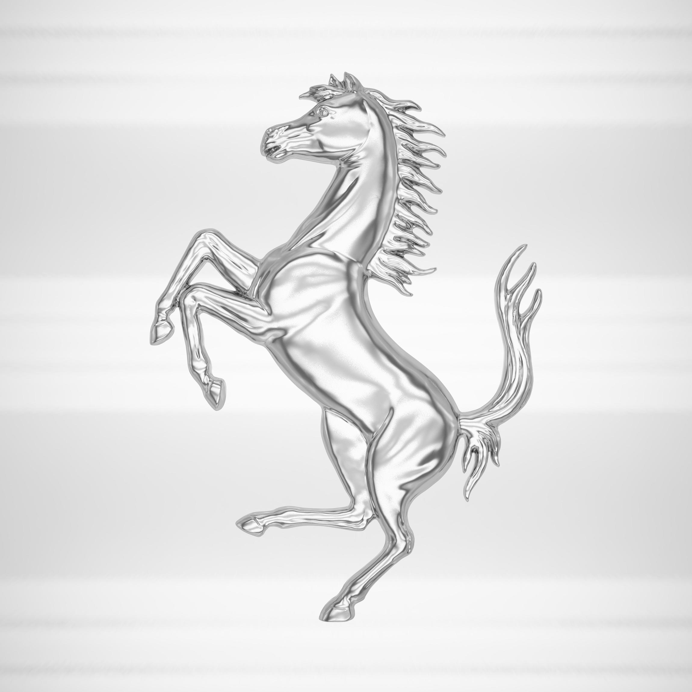 cavallino_cromato RGB