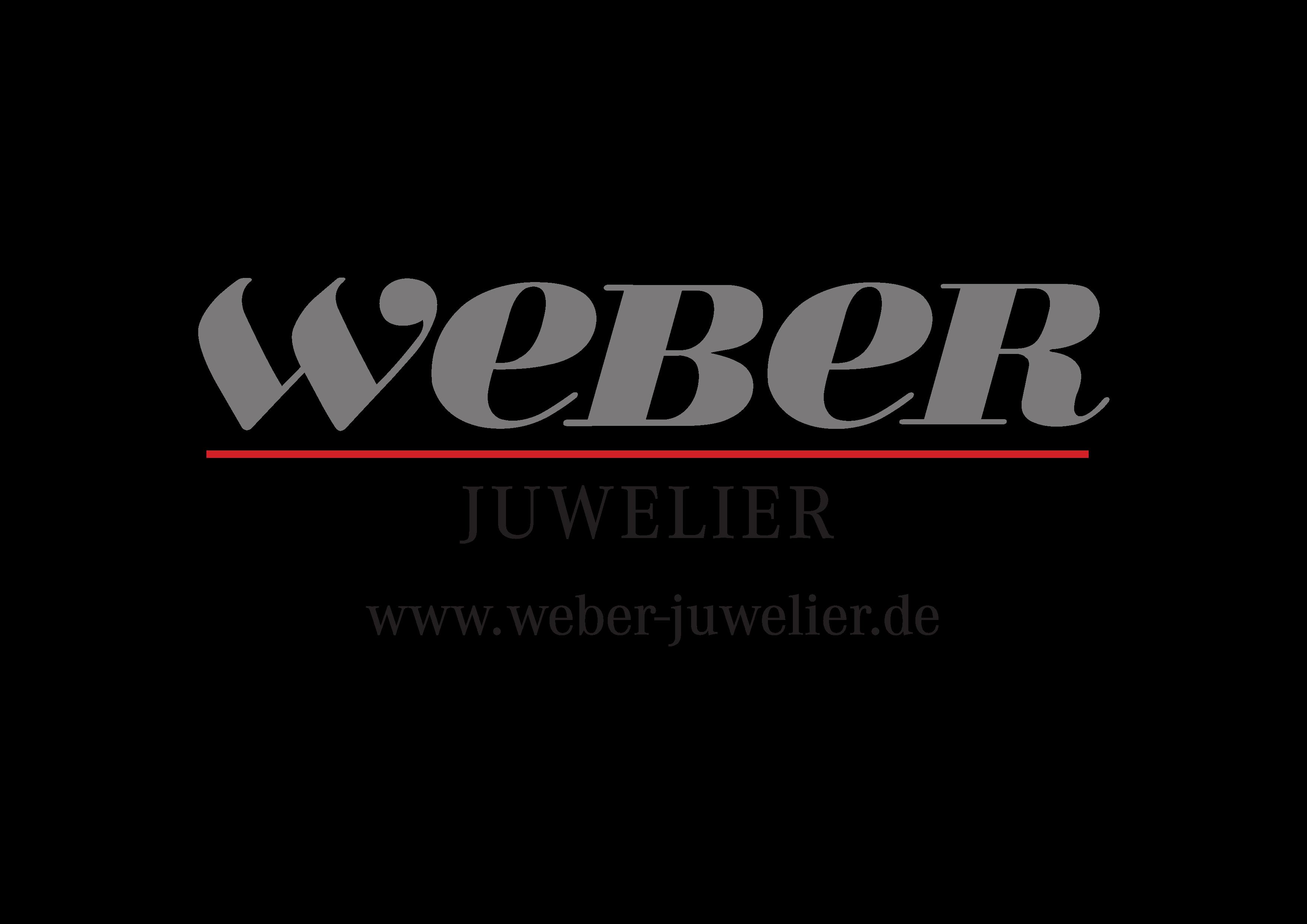 weberlogo_www